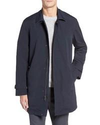 Cole Haan Water Repellent Classic Top Coat