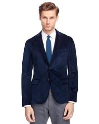 Brooks Brothers Corduroy Sport Coat