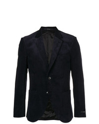 Tiger of Sweden Corduroy Blazer