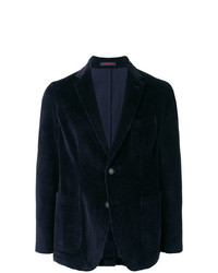 The Gigi Corduroy Blazer