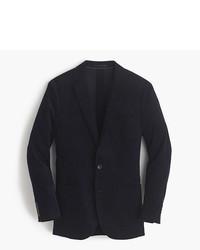 Ludlow blazer in corduroy medium 797870