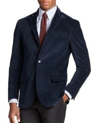 Polo Ralph Lauren Polo Corduroy Sportcoat