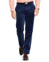 Polo Ralph Lauren Classic Fit Stretch Corduroy Newport Pant