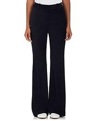 Acne Studios Tessel Corduroy Flat Front Trousers