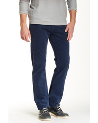 AG Jeans Ag Matchbox Slim Fit Jean