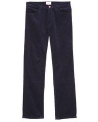 Battenwear Classic Corduroy Pants