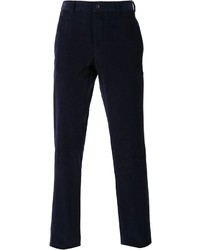 Carson street clothiers corduroy trousers medium 159128