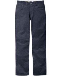 Mountain Khakis Canyon Cord Pant 32
