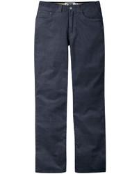 Mountain khakis canyon cord pant 32 medium 403822
