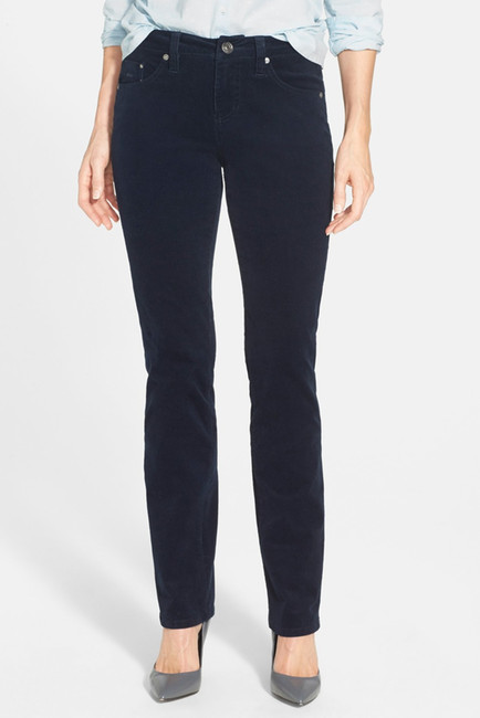 Jag Jeans Jackson Stretch Corduroy Pants | Where to buy & how to wear
