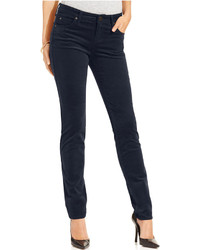 Talbots Slimming Heritage Straight Leg Cords | Where to buy & how ...
