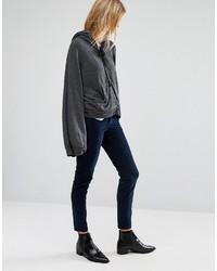 Vero Moda Skinny Corduroy Pants