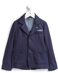 Armani Junior Casual Blazer