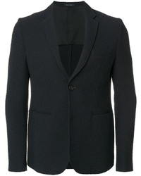 Classic blazer medium 5244108