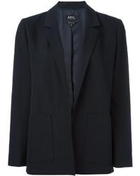 Patch pocket blazer medium 3668575
