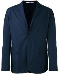 Summer blazer medium 3661434