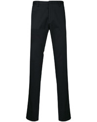 Paul Smith Tailored Trousers
