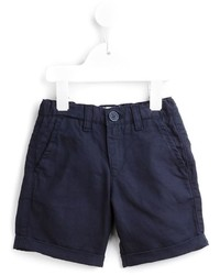Armani Junior Bermuda Shorts
