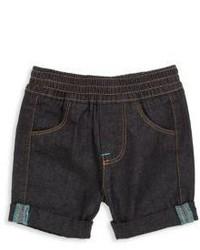 Catimini Babys Toddler Boys Bermuda Shorts