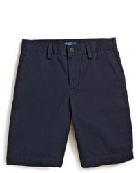 Ralph Lauren Boys Chino Shorts