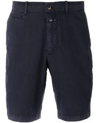 Closed Casual Chino Shorts