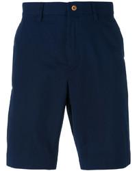 Polo Ralph Lauren Deck Shorts