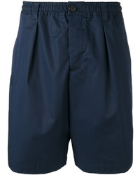 Marni Drawcord Shorts