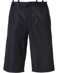 Maison Margiela Classic Chino Shorts