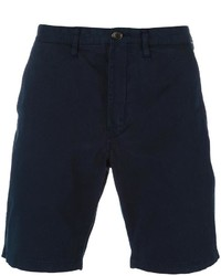 Paul Smith Ps By Cargo Shorts