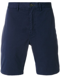 Paul Smith Ps By Chino Shorts