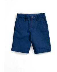 Ralph Lauren Toddlers Little Boys Cargo Shorts