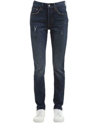 501 skinny cotton denim jeans medium 4418471