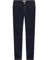 Closed Baker Skinny Jeans