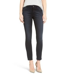 Margaux ankle skinny jeans medium 817469