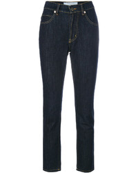 Socit anonyme cropped skinny jeans medium 5054286