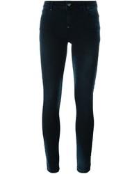 Twin-Set Arielle Skinny Jeans