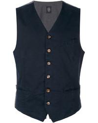Buttoned waistcoat medium 4355193