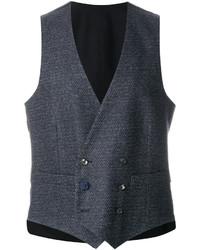 Lardini Classic Waistcoat