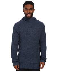 Volcom Capsule Sweater