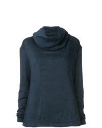 Nehera High Neck Sweater