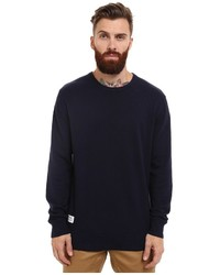 Wesc Anwar Knitted Sweater