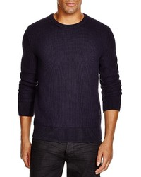 rag & bone Avery Crew Neck Sweater