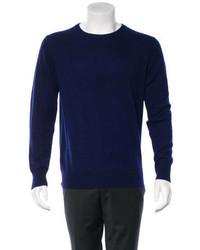 Aspesi Cashmere Sweater W Tags