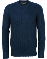 Crew neck jumper medium 4413520