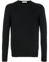Crew neck jumper medium 4914402