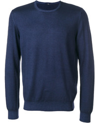 Crew neck jumper medium 4977434