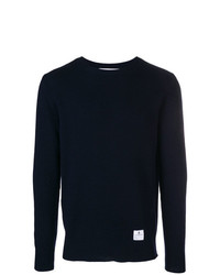 Department 5 Crew Neck Jumper