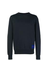 Calvin Klein Jeans Crewneck Sweatshirt