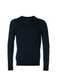 Polo Ralph Lauren Ed Jumper