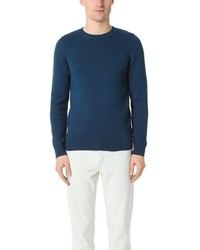A.P.C. Ketton Sweater